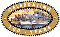 scenic cruises is celebrating 100 years
